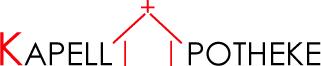 Kapell Apotheke Logo